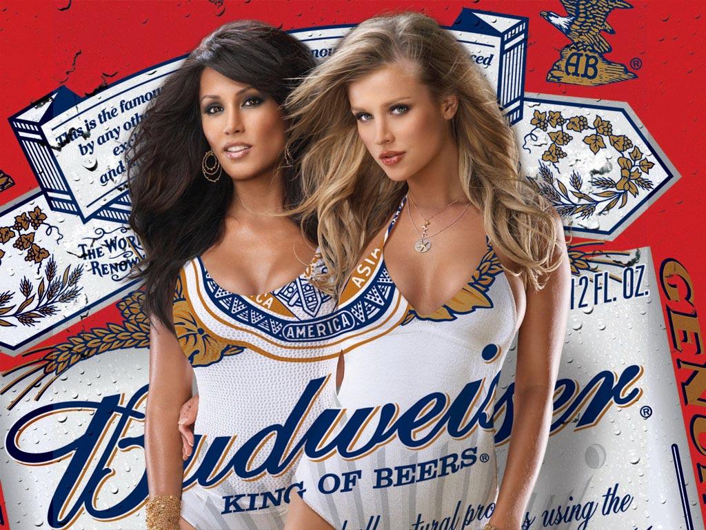 http://2.bp.blogspot.com/-4_KMXc79P6c/T66_iUaVmfI/AAAAAAAAB5k/huDJFaOg2A0/s1600/Budweiser+Wallpaper.jpg