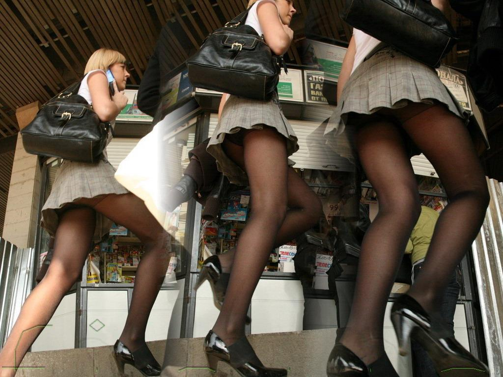 Candid pantyhose upskirts pictures free sites how