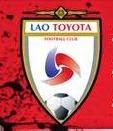 Logo Lao FC