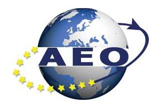 OEA - Operador Econòmic Autoritzat