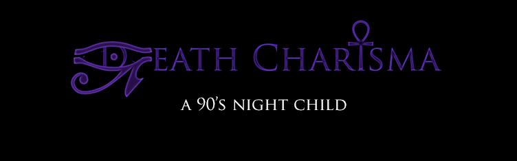 Death Charisma