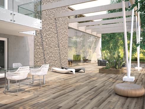 Dcoarte Arabic Castellon Ceramic Tile Industry At The