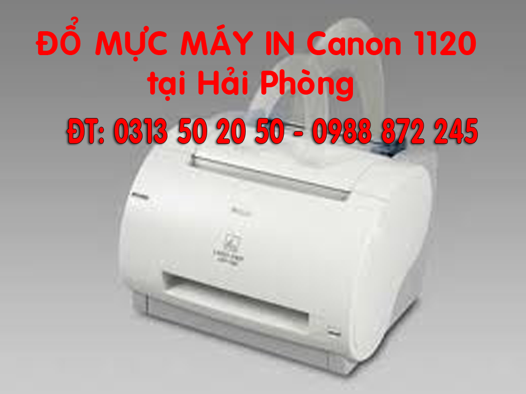 do muc may in canon 1120