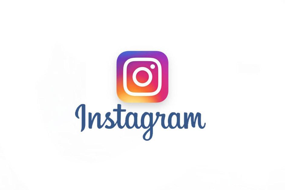 Čarolije na instagramu