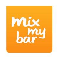 Mixmybar