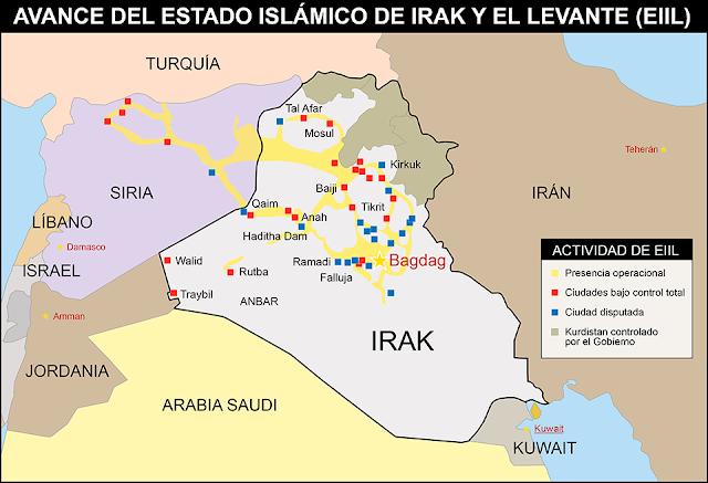 Irak-mapa-estado-islamico-2015
