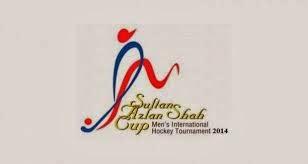 Langsung malaysia vs korea piala hoki sultan azlan shah 16 mac 2014