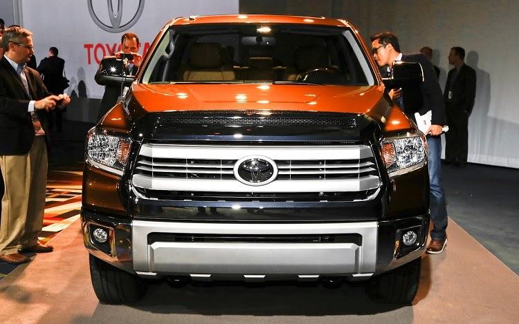 Generasi Toyota Fortuner Kembali Di Uji Ketahanan Di Jalan