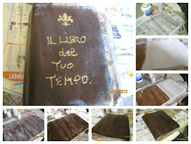 LIBRO SCULTURA