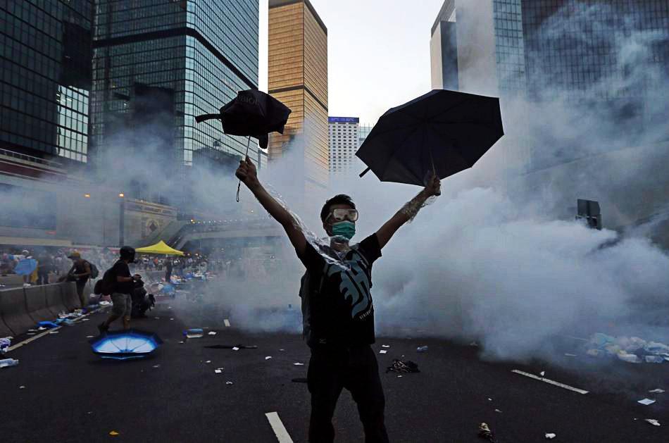 hong kong, hk, yiweilim ,yi wei lim, yiwei lim, yi wei lim blog, occupy central, occupy hk, support for hk, support for hong kong, free hong kong, umbrella revolution, democracy