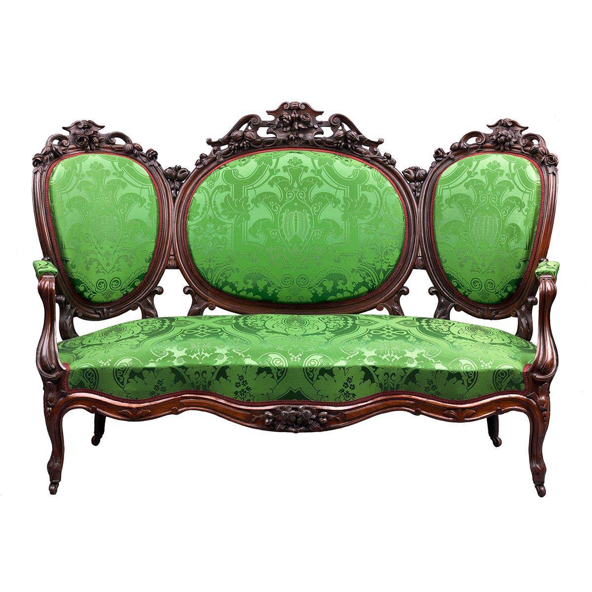 Victorian Era Furniture Makers Home Furniture Design Ideas