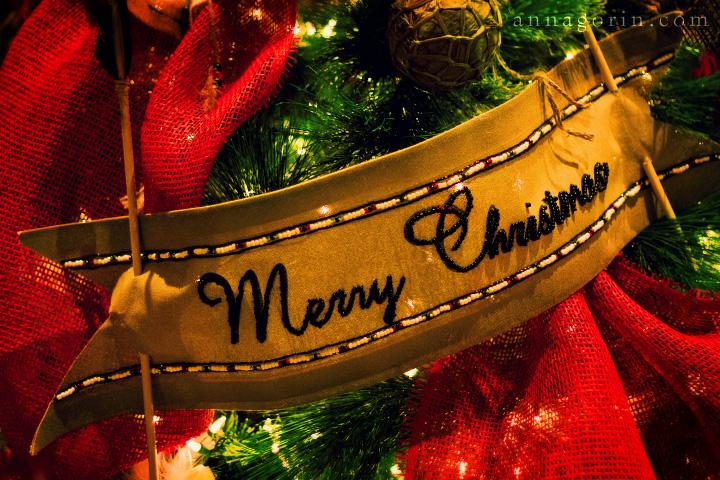 ... DP BBM Selamat Natal dan Tahun Baru 2017   Kata Kata Terbaru 2016
