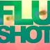 "Music Video:  Awkwafina ""Flu Shot"""