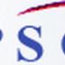 UPSC Recruitment 2015 - 38 Professor Posts at upsconline.nic.in