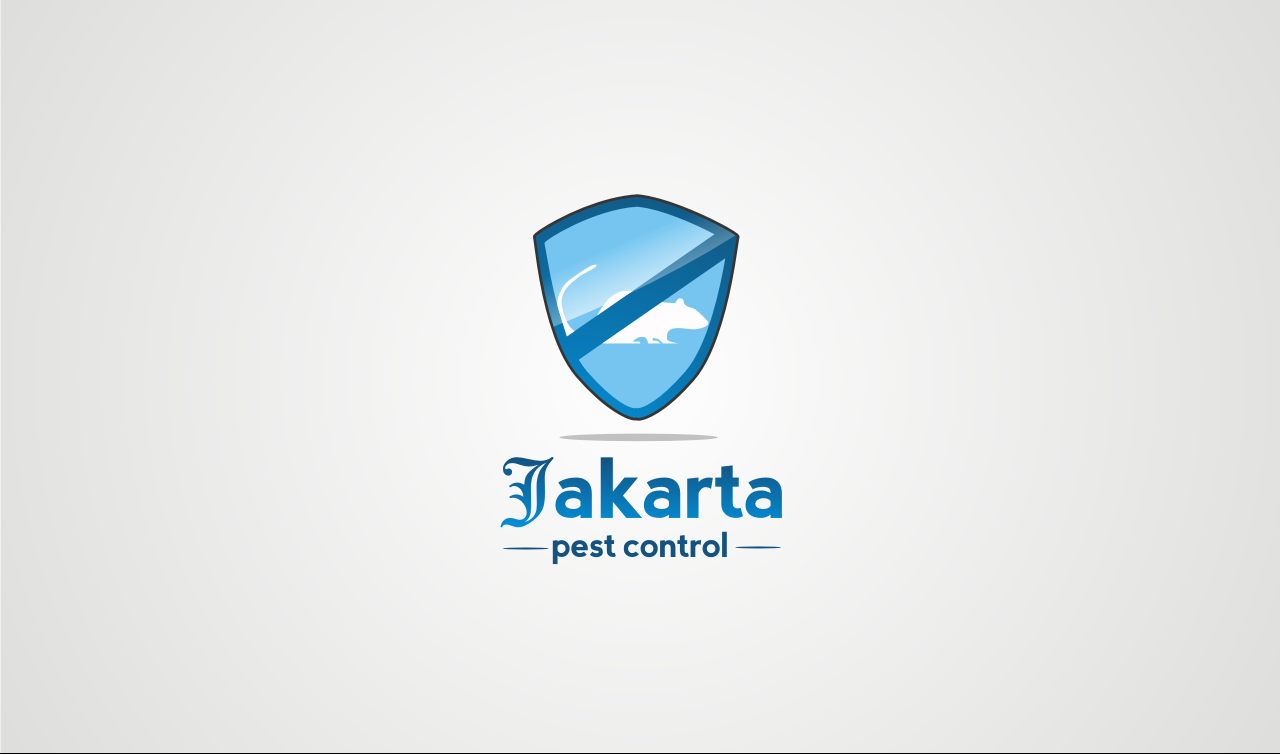 CV JAKARTA PEST CONTROL