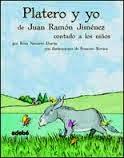 http://averroes.ced.junta-andalucia.es/colegiobarahona/librosvirtuales/plateroyyo.pdf