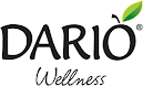 Dario Wellness
