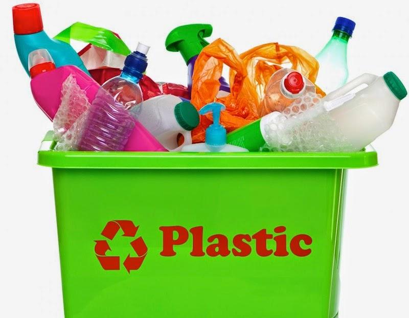 belleza ecologica, vida sostenible, no a los plasticos, reciclaje de plastico
