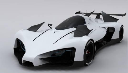 Lamborghini Electric Car For Kids >> COOL CARS