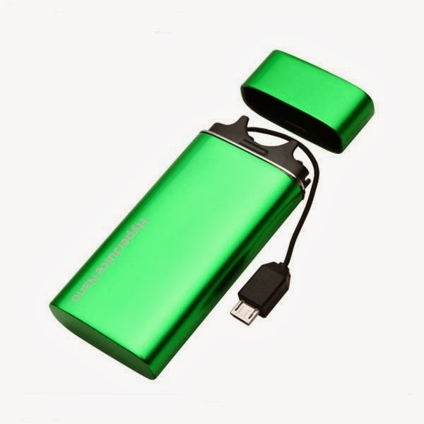 HyperJuice Nano Micro USB