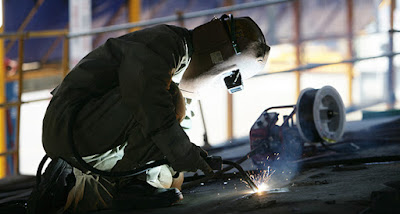 Vocational-Training-in-Vietnam-Offers-Rosy-Path-to-Welding-Career-2