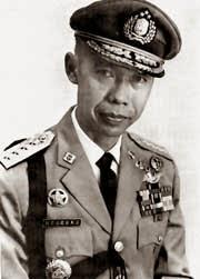 jenderal hoegeng