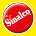 Sinalco Homepage