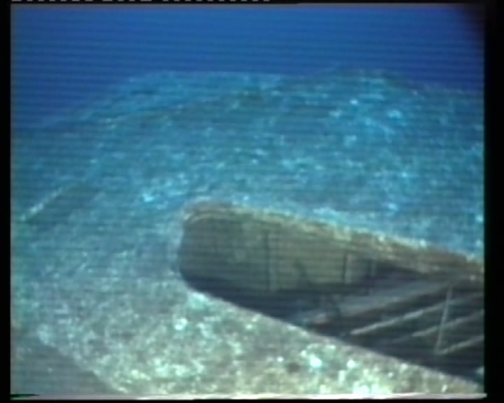 THE SINKING OF THE OCEANOS Th Of August - Sinking cruise ship oceanos