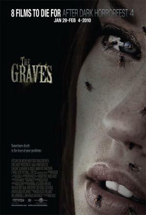http://www.imdb.com/title/tt1203517/