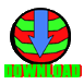 https://archive.org/download/Juju2castAudiocast118IHateHollowwood/Juju2castAudiocast118IHateHollowwood.mp3