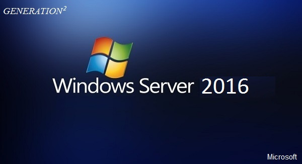 Windows%2BServer%2B2016%2BBuild%2B14393.