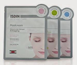 ISDIN Maskream
