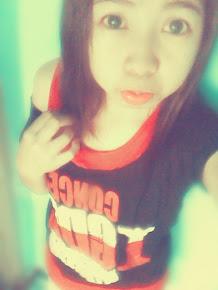 ♥ Eza OWN ♥