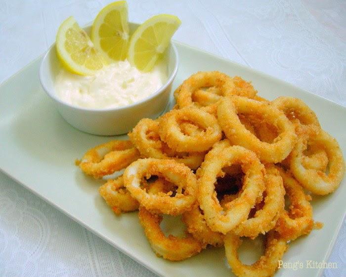 mayonnaise recipe/garlic mayo--Cooking A Dream - YouTube