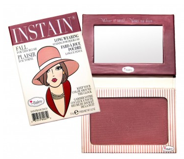theBalm_Instain_Blush_Pinstripe_review
