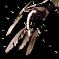 [1992] - Generator