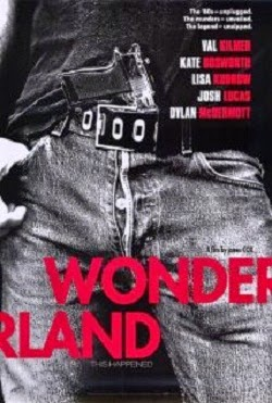 Watch Wonderland (2003)