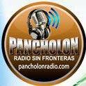 ESCUCHE PANCHOLON RADIO