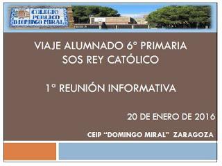 https://dl.dropboxusercontent.com/u/24357400/Pagina_Web_Colegio/Enero/Reunion1_Familias_SOS_20_1_16.pdf