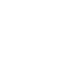 Mab is Mab