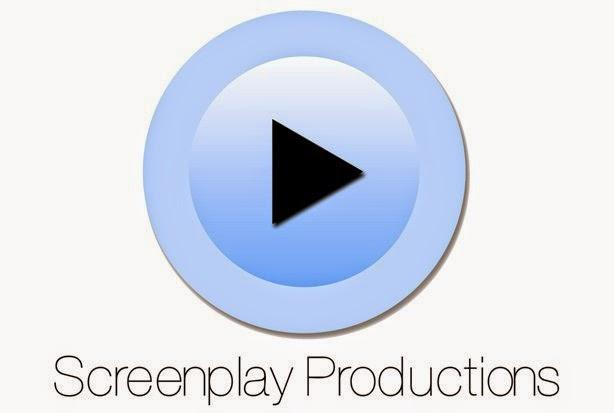 jadwal casting Screenplay Productions