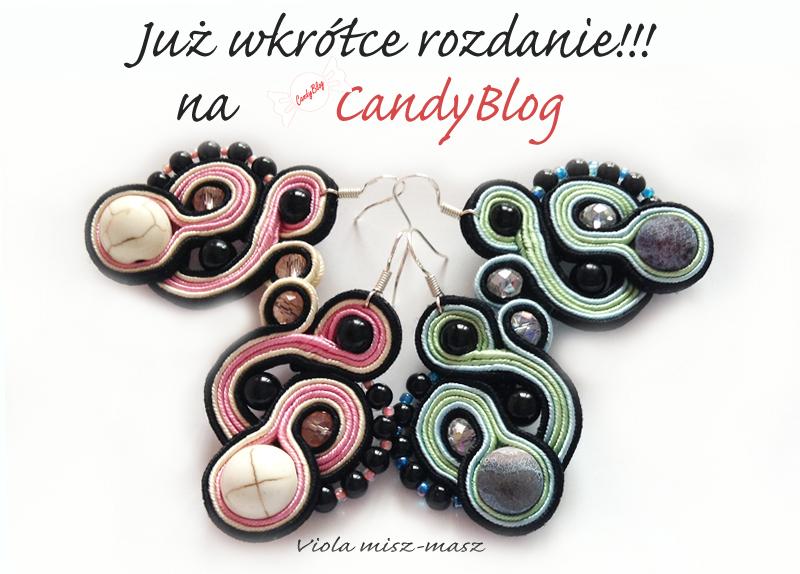 kolczyki na candyblog