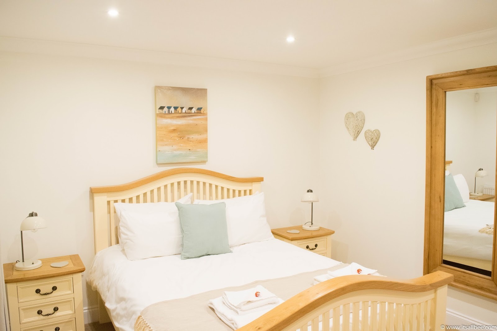 Thorpeness accommodation | Thorpeness in Suffolk