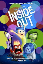 Del revés (Inside Out)<br><span class='font12 dBlock'><i>(Inside Out)</i></span>