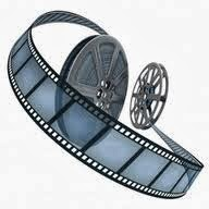 VIDEOS ESPÍRITAS