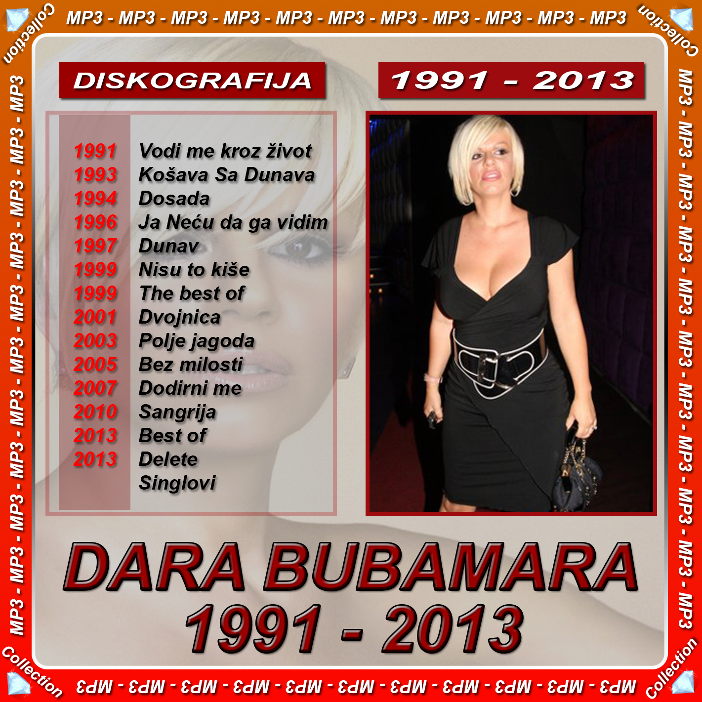 Diskografije Narodne Muzike - Page 3 Dara+Bubamara+1-1