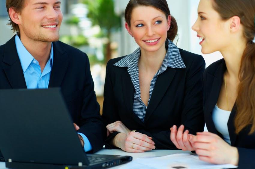 Top Job Provider Company in India, Job Portal Site list in India, Job Website list