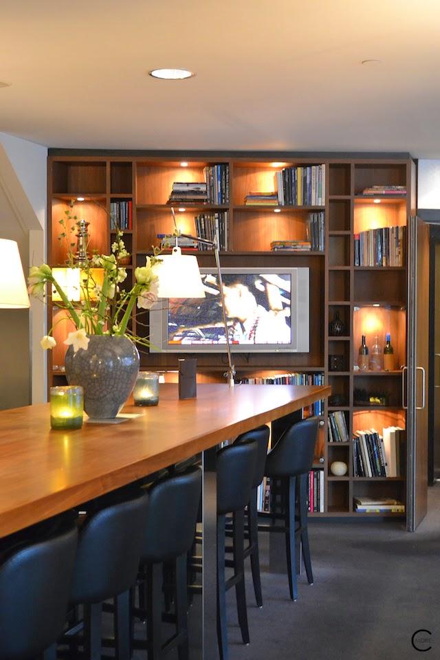 C more interieuradvies blog interior and design blog my for Design hotel amsterdam