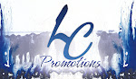 LC Promotions