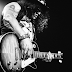 GIG REVIEW: SLASH ft MYLES KENNEDY AND THE CONSPIRATORS + STEEL PANTHER | HORDERN PAVILION (SYD) | 24.2.15